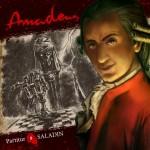 AMADEUS 09