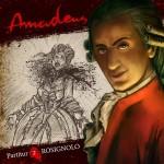 amadeus-partitur-2-rosignolo