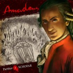 amadeus-partitur-3-schofar