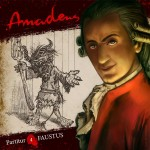 amadeus-partitur-4-faustus