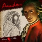 amadeus-partitur-5-samiel
